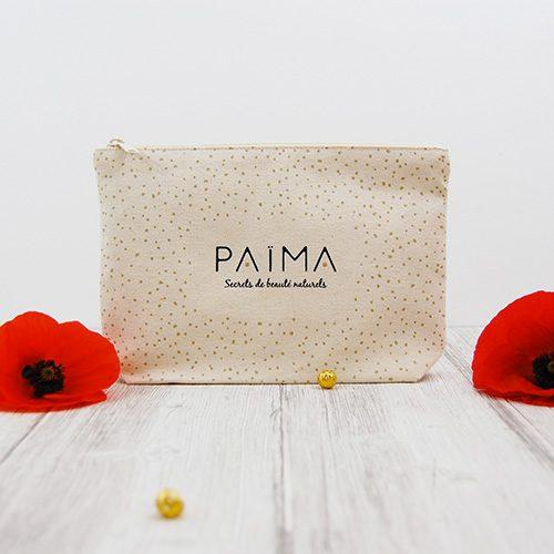 layering paima